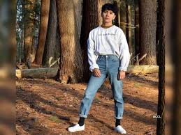 Ocean Vuong's next work will be unveiled in the year 2114! Here's why -  Times of India