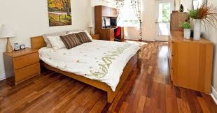 atlanta hardwood floors installers atl carpet vinyl tile installed wood floor installers