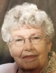 Shirley C. Adams Obituary - Visitation & Funeral Information