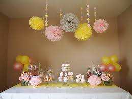 Small Picture Unusual Party Decorations 4 Cool Birthday Party Themes For Boys