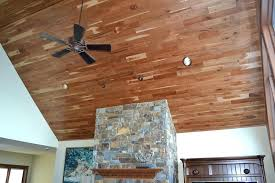 tongue and groove wall paneling tongue and groove ceiling for tongue and groove ceiling board s