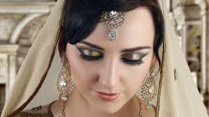 cute stani bridal makeup tutorial step by step lip makeup eye makeup face makeup how to do at