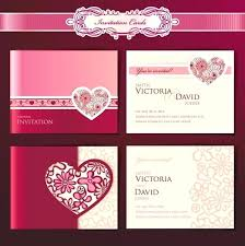 Invitation Cards Template Free Download Hindu Wedding Card Template Invitation Templates Free Download