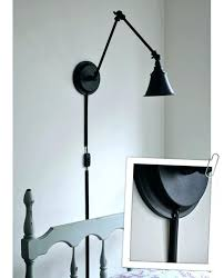 cord covers for wall lamp cord covers wall light cover wall light cord covers cord covers for wall