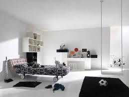 Kids Bedroom Interiors How To Get A Modern Kids Bedroom Interior Design