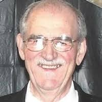 Obituary | Leo Peter Gaudet of Texas | American Funeral Service