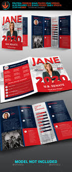 Election Graphics, Designs & Templates From Graphicriver