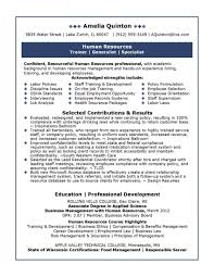 cover letter cover letter killer perfect resume profile how perfect resume profile how resume profile examples perfect resumes