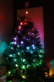 Is There An Easy Way To Check Christmas Lights Xbee Programmable Christmas Lights 7 Steps With Pictures