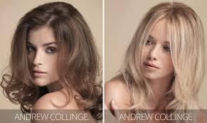 účesy Pre Polodlhé Vlasy Jeseňzima 20152016 Vlasy A účesy