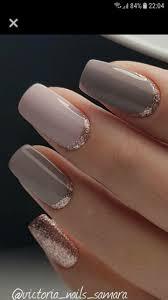 Idées Ongles Nails Zlaté Nehty Nápady Na Nehty A Nehty