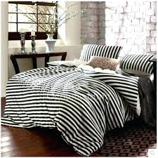 navy striped bedding red navy blue
