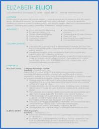 017 Dissertation Project Proposal Sample Phd Timeline Gantt