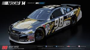Cost $50,000 to fully wrap the car in dogecoin graphics or $15,000 to cover a just a single portion. Dogecoin All Star Car Makes It Into Nascar 14 Thesixthaxis