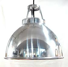 titan pendant light original company titan pendant light btc titan 3 pendant light