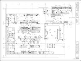 Commercial Kitchen Design Layout free commercial kitchen layout design  software httpsapurucomfree