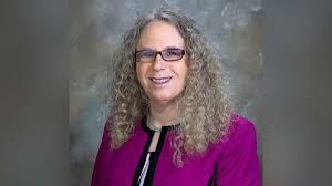 Biden picks transgender woman Dr. Rachel Levine as assistant health  secretary