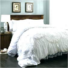 hotel collection comforter cover queen set duvet colonnade blue quality bedding sets twin covers size king hotel collection