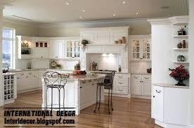 classic kitchen cabinets calgary awesome the classic white kitchen cabinets kitchen and decor within classic