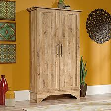 modern office storage. Viabella Collection Antigua Chestnut Storage Cabinet Modern Office O
