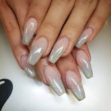 15 Super Talented Edmonton Nail Artists Who Will Keep Your ...