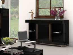 estimable sideboard with glass door sideboards interesting sideboard with glass doors sideboard with