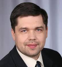 Единая Россия официальный сайт Партии Кто есть кто  КАЛЕНОВ