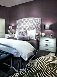 purple and gray bedroom purple and grey bedroom decorating ideas black and grey room full size purple and gray bedroom