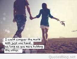 Best 40 Tumblr Love Quotes Posters Custom Posters With Love Quotes