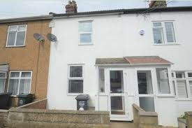 2 bedroom houses for rent in kent. 2 bedroom house to rent - kent road, longfield, kent, da3 7qr houses for in l