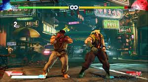 super street fighter iv free game download fou gamers