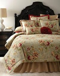 jcpenney duvet medium size of bedroom duvet beautiful road construction diggers bedding twin duvet cover jcpenney
