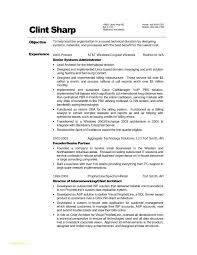 Resume Model Format Takenosumi Com