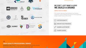 Logo Design Denver Logo Designer In Denver Colorado