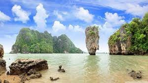 Thailand Wallpapers 1920x1080 ...