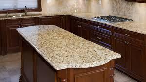 brazil gold granite countertops island countertop history in designs 6