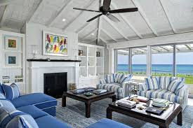 coastal living lighting. Coastal Living Lighting Ideas Room Beach Decorating Good Looking Cottage About Best S