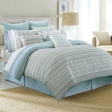 light blue bedding light blue silver grey bedding set king size queen quilt doona duvet light