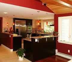 kitchen color decorating ideas. On Kitchen Color Decorating Ideas