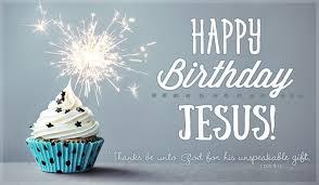merry christmas jesus birthday. Unique Christmas Throughout Merry Christmas Jesus Birthday P