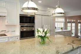 archaic crystal chandelier lighting wonderful design ideas of kitchen high end