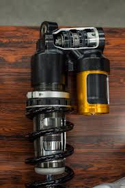 2018 suzuki rmz 450 shock. plain 2018 nice to see something new out in the shock world as there seems have  been a lot more happening with forks recent past and 2018 suzuki rmz 450