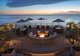 vacation rentals laguna beach ca. Beautiful Vacation Sunset Cove Villas  Luxury Oceanfront Rentals In Laguna Beach  To Vacation Ca A