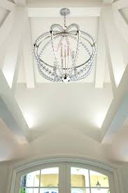 hudson valley lighting valley lighting polished nickel 5 light chandelier eclectic entry hudson valley lighting jobs hudson valley lighting