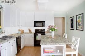 kitchen option 3