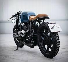r80 café racer photo roa motorcycles