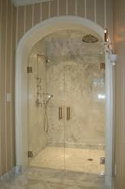 marble shower wall panels plastic sheets ceiling board marble