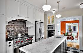 pressed metal furniture. Adding Pressed Tin Into Your Home Decor Metal Furniture I
