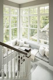 Fensterbank Innen Einbauen 15 Beispiele Zum Nachschauen Home