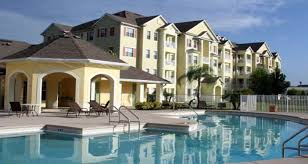 Kissimmee Homepagegallery 1. Apartment Search
